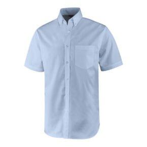 Camisa de Hombre Stirling - 3817041