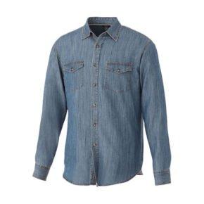 Camisa de Hombre Sloan - 3817446