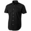 Camisa de Hombre Color negro Manitoba 2338160
