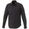 Camisa de Hombre color negro Hamell 2338168