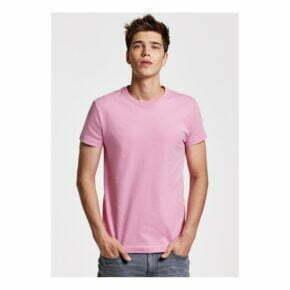 Camisetas personalizadas baratas manga corta niño roly 166550