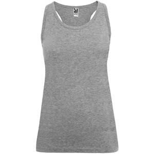 Camiseta infantil color gris - Brenda 166535