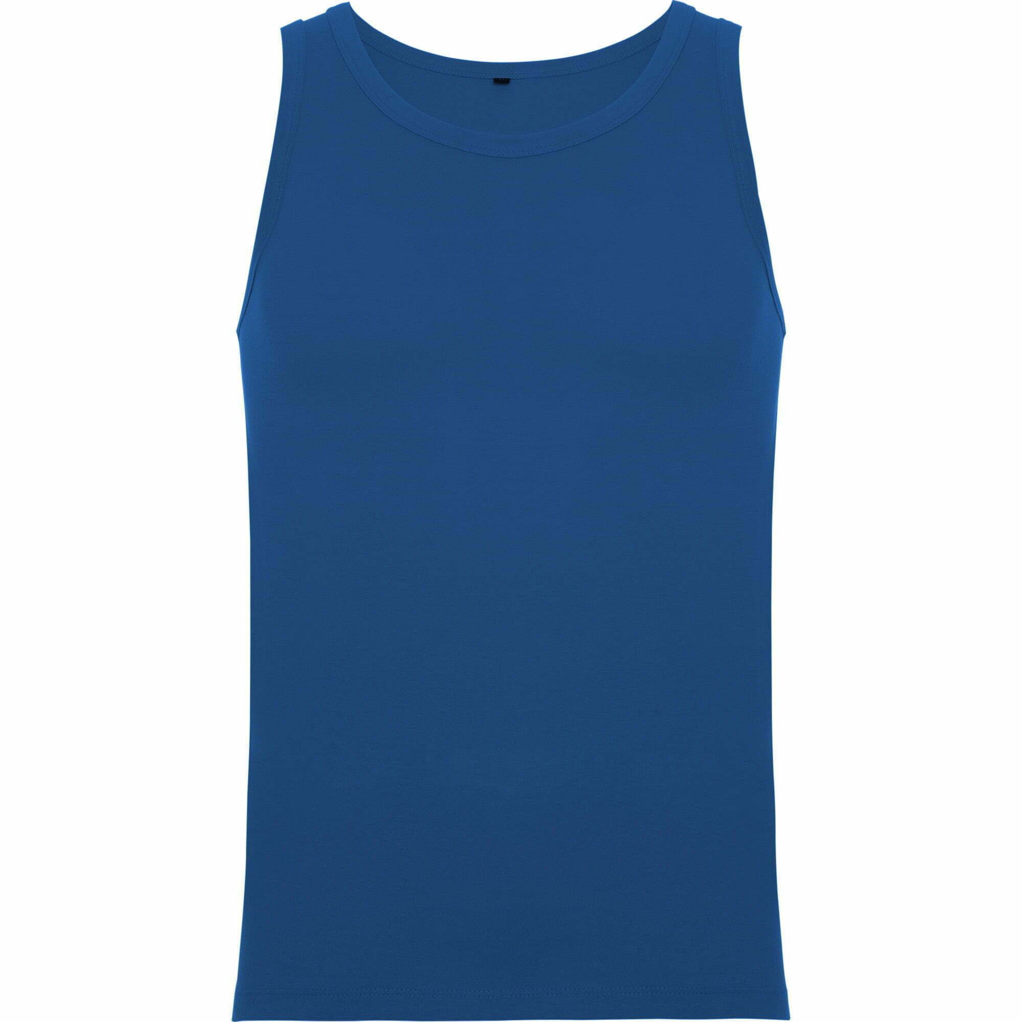 Camiseta infantil color azul - Texas 166545
