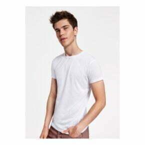 Camisetas personalizadas baratas manga corta niño 167129