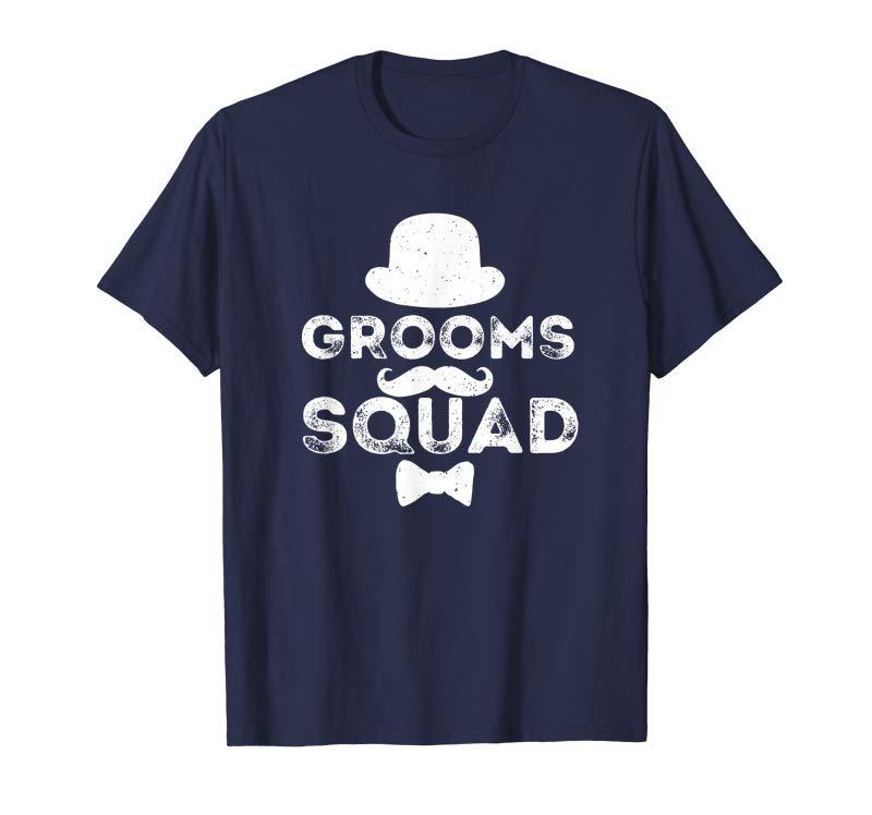 Camisetas para despedidas personalizadas