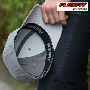 Gorra marca flexfit