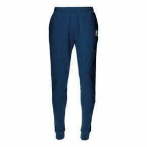 Pantalón largo deporte color azul marino - 15146 Luanvi
