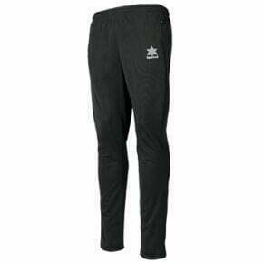 Pantalón largo color negro - 13760 Luanvi