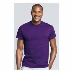 Camisetas personalizadas online baratas manga corta hombre gildan 2718009