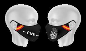 mascarillas personalizadas bf bordados