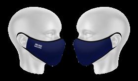 mascarillas personalizadas coronavirus bf bordados