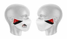 mascarillas homologadas personalizada