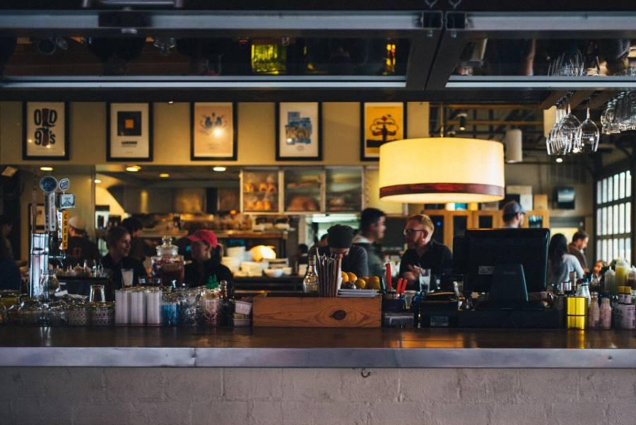 productos personalizados para bares restaurantes y cafeterias