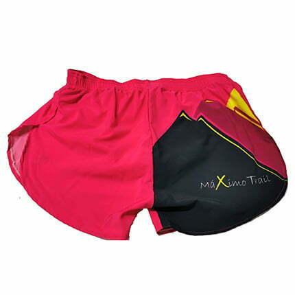 Servicio de sublimación textil al por mayor pantalones
