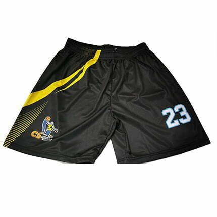 servicio sublimación ropa deportiva