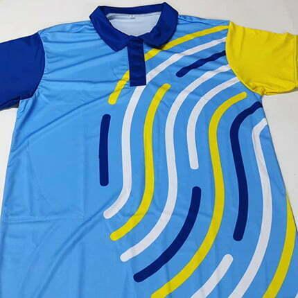 sublimación camisetas baratas