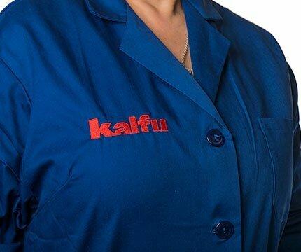 ropa-de-trabajo-personalizada-mono-kalfu